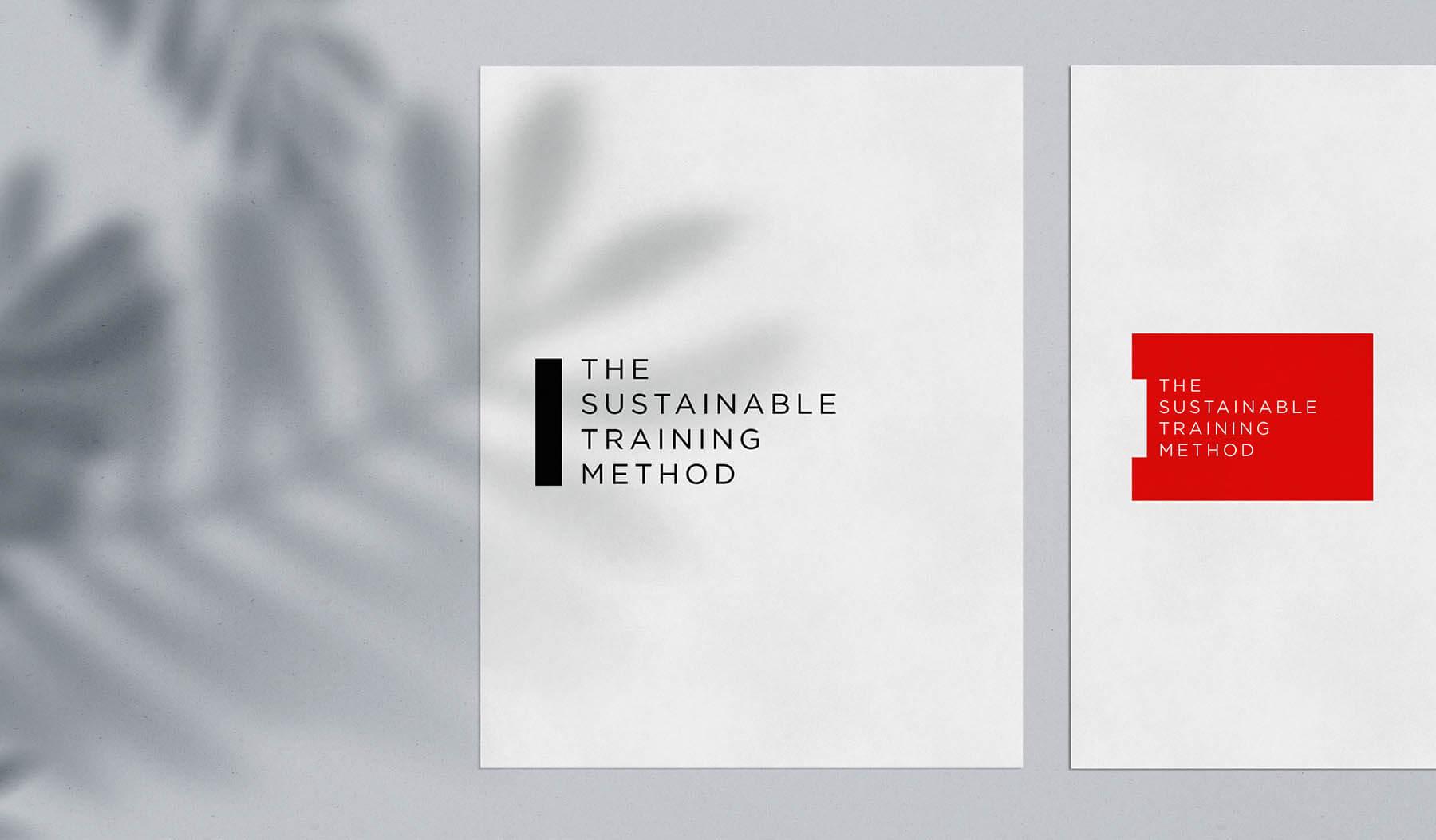sustainable herojpg