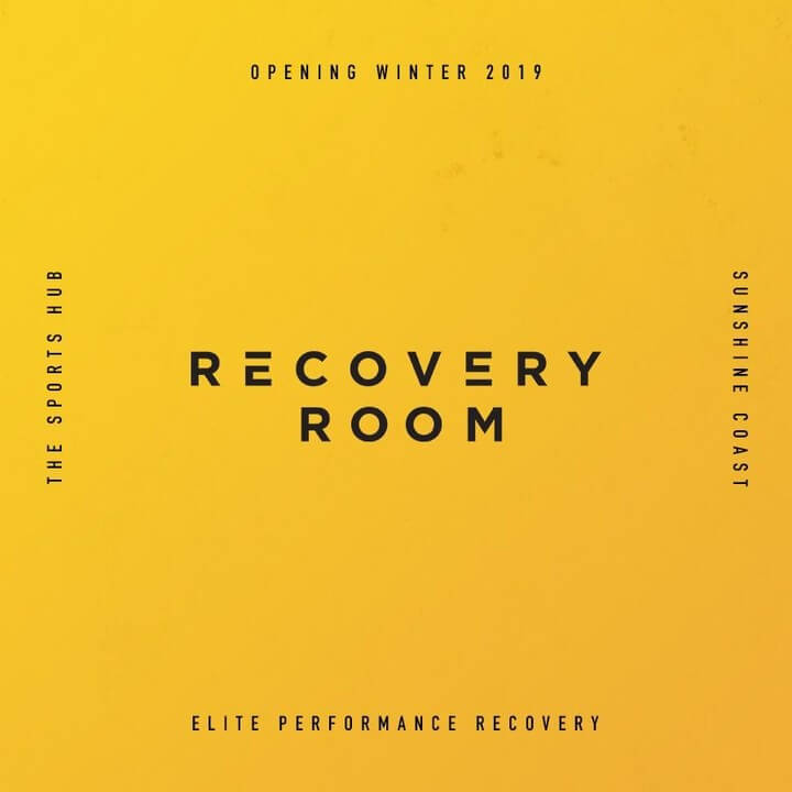 recovery_room_62419288_126067031934420_473192496704669472_n