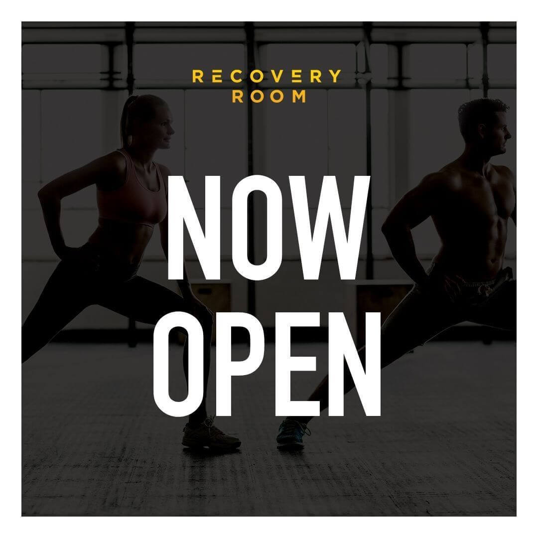 recovery_room_66390231_618649928624634_6280097851847350240_n